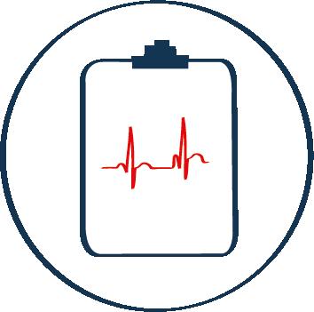 healthcare_clinics
